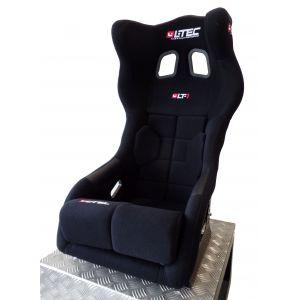 LTEC FIA Stoel LT-1