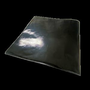 LTEC Heat Reflective Mat BLACK 500mm x 500mm