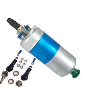 Injectie Brandstofpomp 5 / 6 Bar