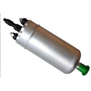 Injectie Brandstofpomp 3 Bar