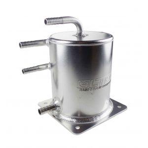 Swirl Pot 1 liter