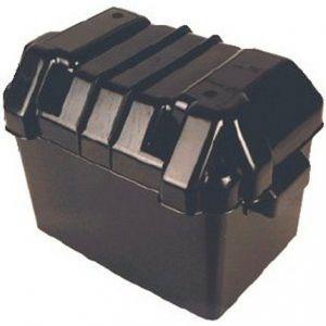 Biesheuvel Batterybox Large