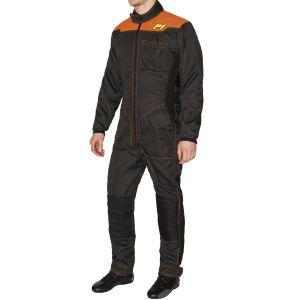P1 Racewear M3 Mechanic Suit