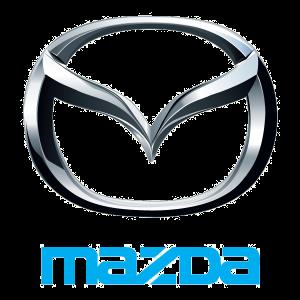 Kooien voor Mazda klik hier