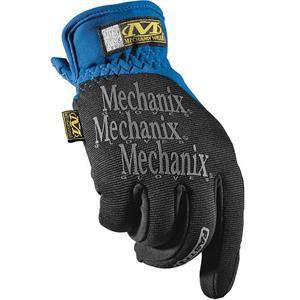 FastFit Work Gloves