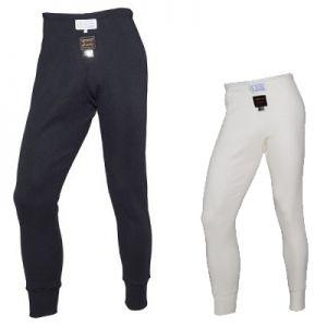 P1 Racewear Comfort Bottom Modacryl