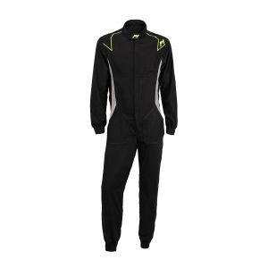 P1 Racewear Mono Mechanic Suit