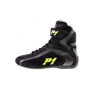 P1 Racewear Montecarlo Shoe