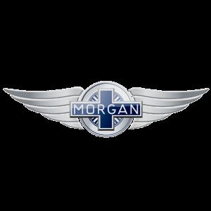 Kooien voor Morgan klik hier