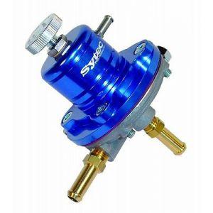 Adjustable Fuel Regulator 8MM
