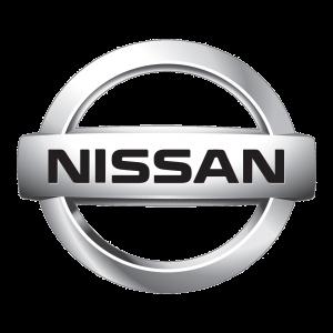Kooien voor Nissan klik hier
