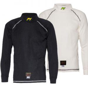 P1 Racewear Comfort Top Aramid (Nomex)