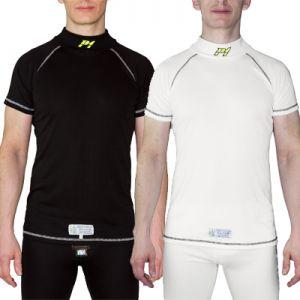 P1 Racewear T-Shirt Modacryl