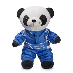 Pluche Panda