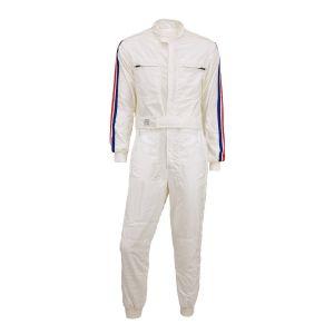 P1 Racewear PARABOLICA Race Suit