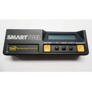 Smart Level Caster Camber Gauge