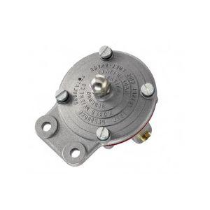 Fuel Pressure Regulator (1/8 Nptf Female Threads)