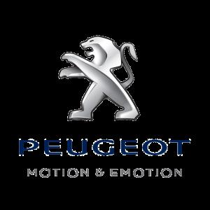 Kooien voor Peugeot klik hier