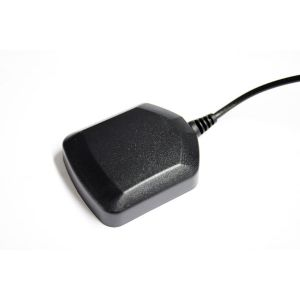 GPS Antenne Magnetisch