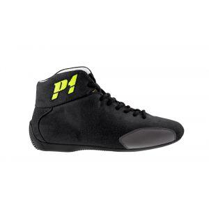 P1 Racewear Prima Shoe