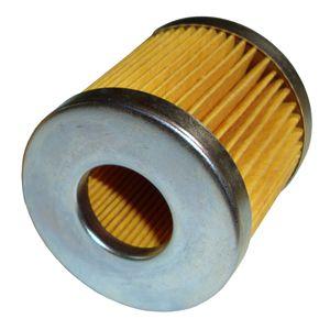 Filter King 67mm Fuel Fiter Element