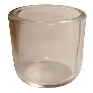 Filter King 67mm Transparent Fuel Bowl