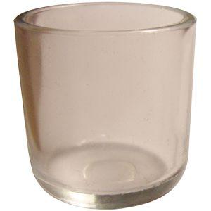 Filter King 85mm Transparent Fuel Bowl