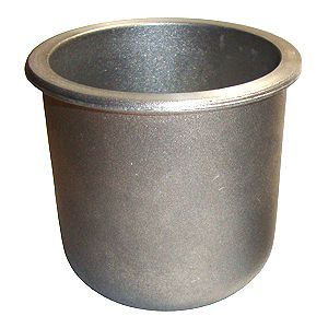Filter King 67mm Alloy Fuel Bowl