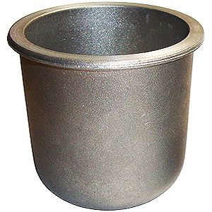 Filter King 85mm Alloy Fuel Bowl