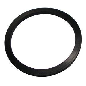 Filter King 67mm Rubber Bowl Seal
