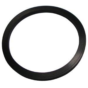 Filter King 85mm Rubber Bowl Seal