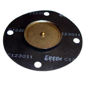 Filter King 67mm Diaphragm Seal