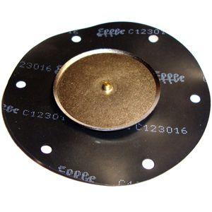 Filter King 85mm Diaphragm Seal