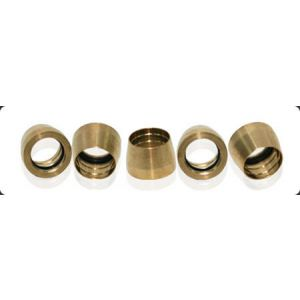 Replacement Olives for A-C Fittings Dash 8
