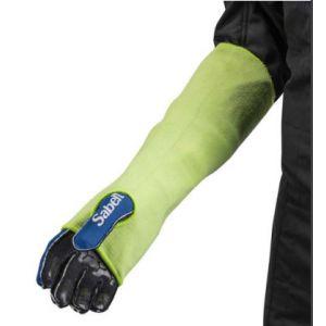Sabelt Mecha Gloves Kevlar