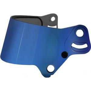 DSAF SE07/2mm Karting ML Blue