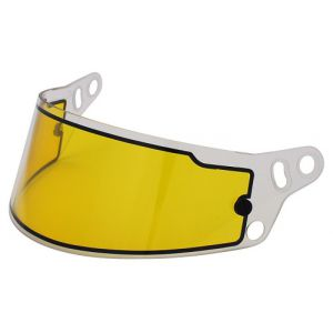 RS3 (SE3) Yellow