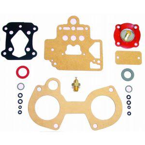 Dellorto DHLA48 Service Kit (1)