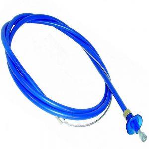 Throtthle Body Kabel - 1 Meter