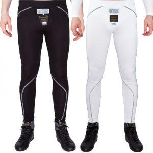 P1 Racewear Slim Fit Bottom Modacryl