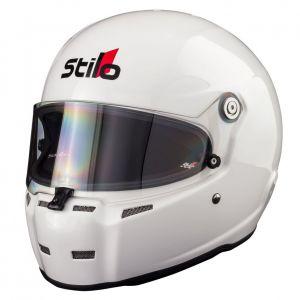 ST5 CMR Kart Helm