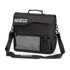 Codriver Bag