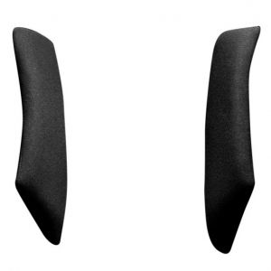 Sparco Seat Side Pads