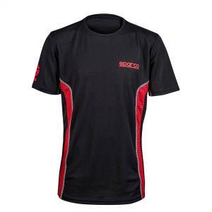 Gaming Shirt GT Vent