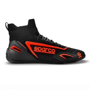 Sparco Hyperdrive Gaming Boots