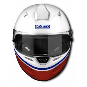 Sparco Air Pro RF-5W Martini Racing Heritage Edition 2020