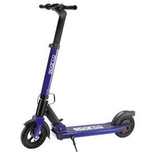 Sparco SEM 1 E-Scooter