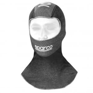 Sparco Shield Pro Balaclava