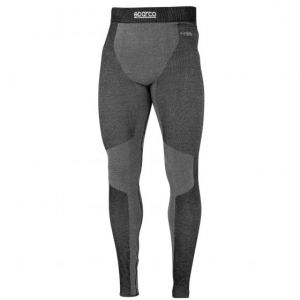 Sparco Shield Pro Pants Long