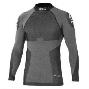 Sparco Shield Pro Long Sleeve